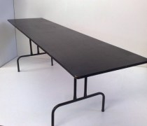2.4m-x-60cm-Form-Ply-Top
