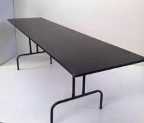 2.4m-x-60cm-Form-Ply-Top