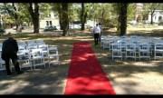 Werribee-Wedding-2