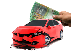 melbourne vip cash for cars - instant cash for your vehicle