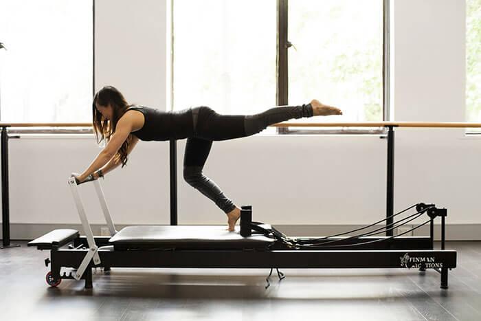 yoga melbourne