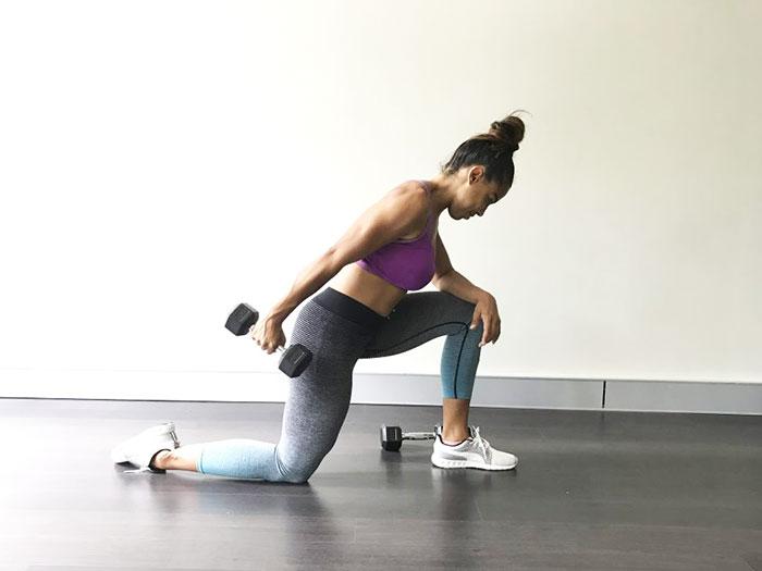 melbourne pilates