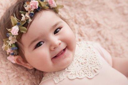 beba ambar nena remata melbury fotografia cordoba (2)
