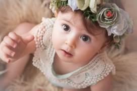 emilia por cumplir un año melbury cordoba bebes niños fotografia (8)