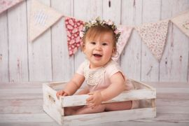 emma 11 meses, bebes niños fotografia estudio fotografico melbury cordoba (4)