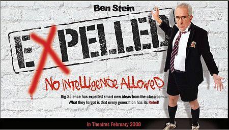 expelled-flyer-for-blog.jpg