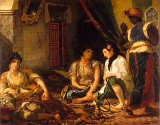 delacroix-femmes-dalger-dans-leurs-appartements