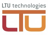 LTU Tech