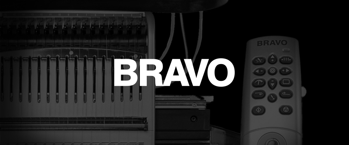 bravo_head