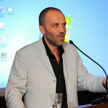 Pasquale Bacco