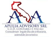 Apulia Advisory srl