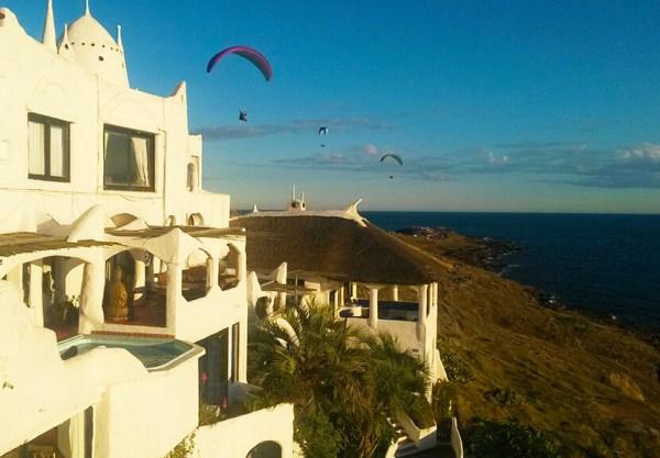 Principais atrativos turísticos de Punta del Leste Uruguai