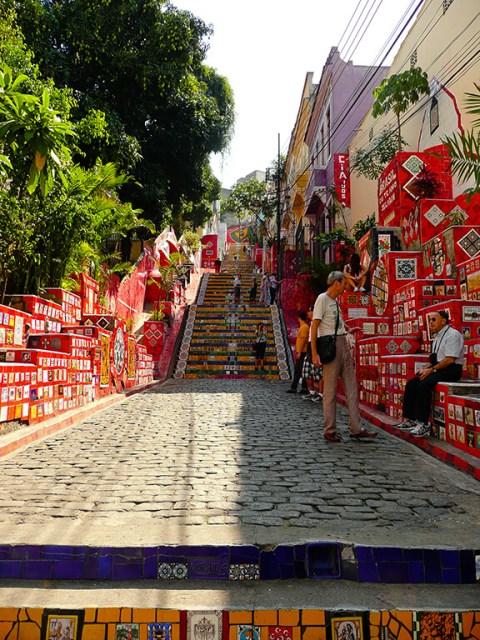 Melhores atrativos do Rio de Janeiro