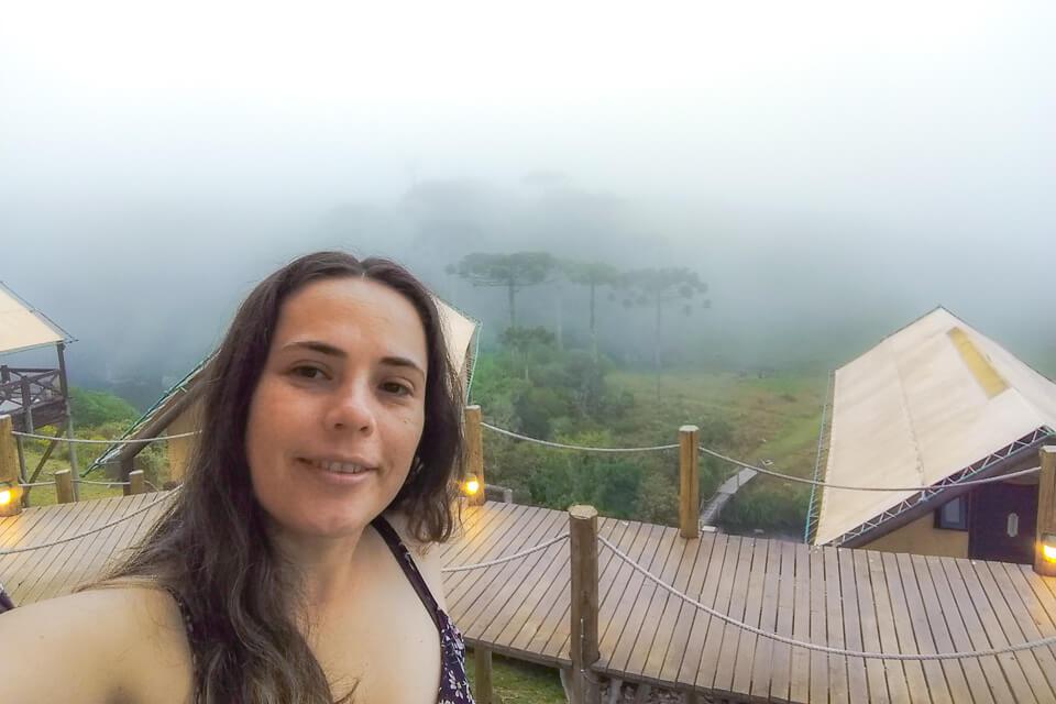 Onde ficar em Cambará do Sul? Parador Casa da Montanha