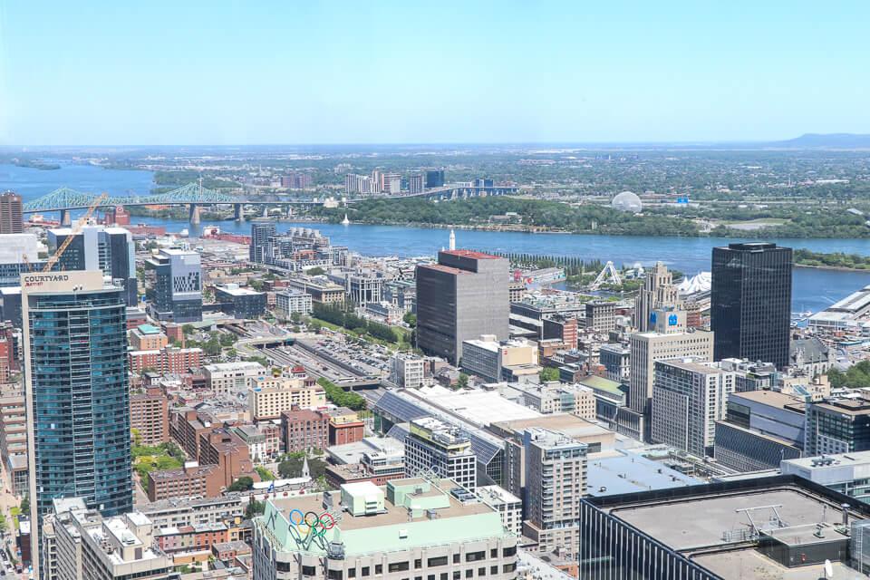 Mirante-em-Montreal-360-graus