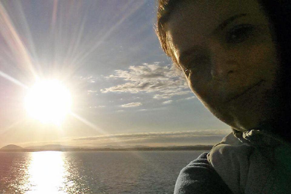Atrativos imperdíveis no Uruguai Punta del Leste - Cerimônia do Sol