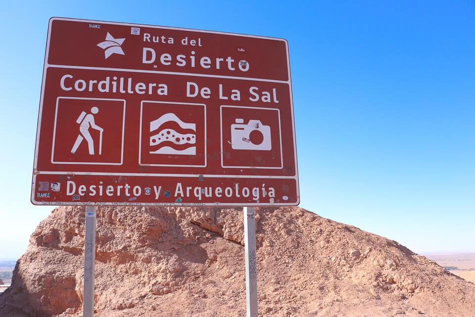 Dicas que você precisa saber antes de ir para o Atacama