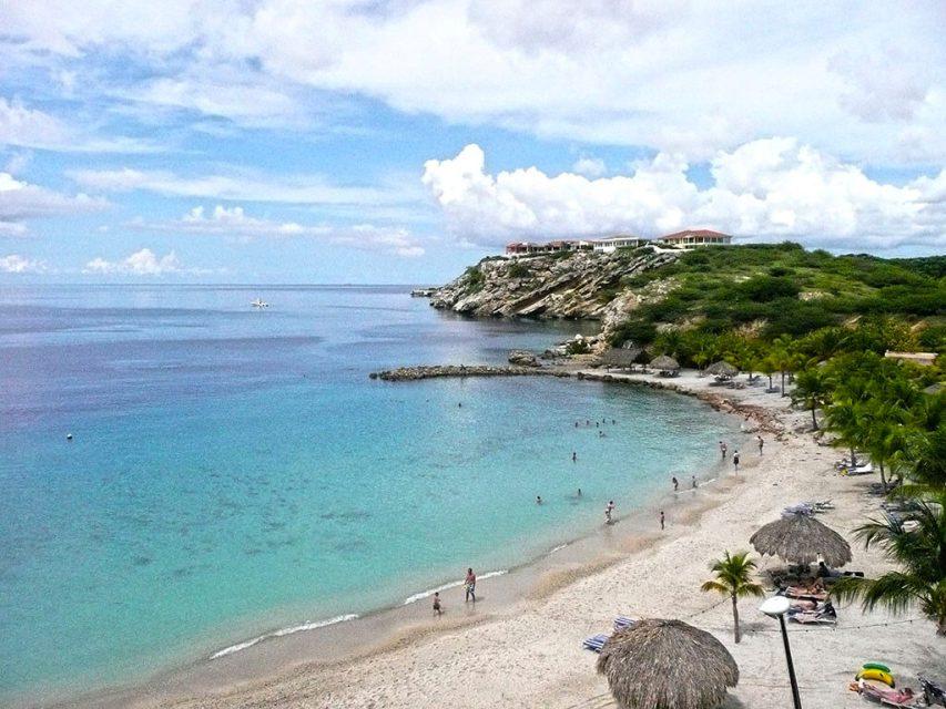 O que saber antes de ir para Curaçao