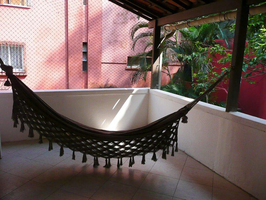 Lugares para se hospedar no Rio de Janeiro