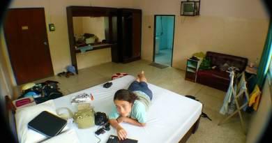 Blogs de Viagem - Tailandia - Damnoem Saduak
