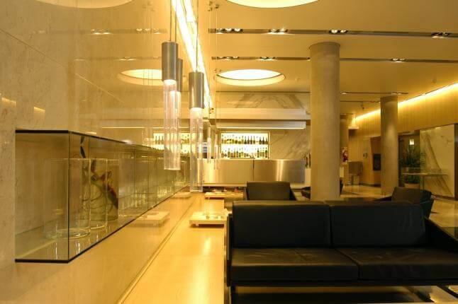 Onde se hospedar em Buenos Aires: Hotel Vista Sol