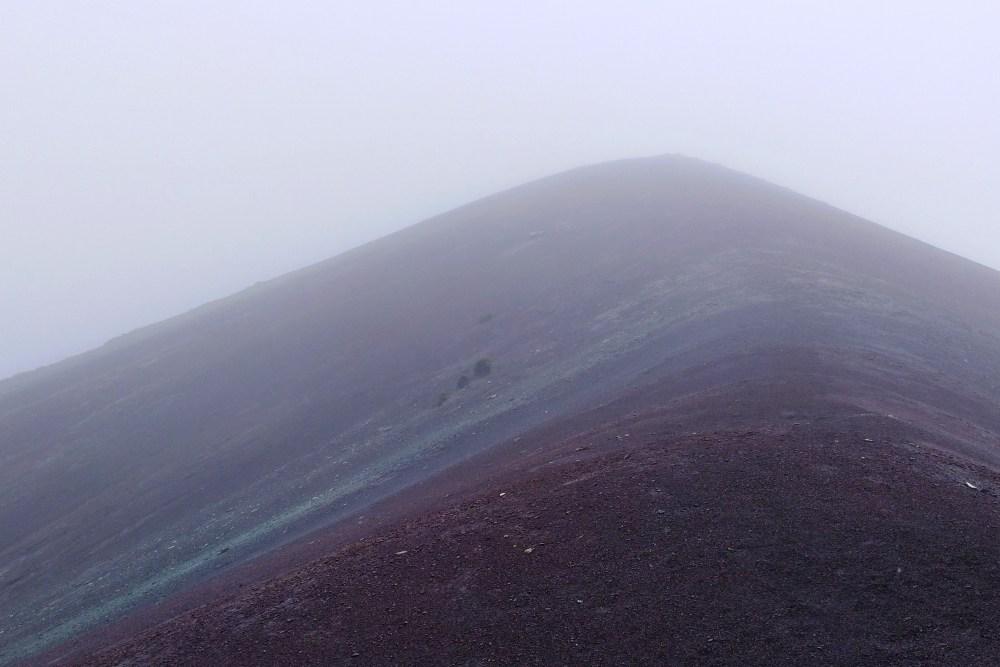 montanha de sete cores