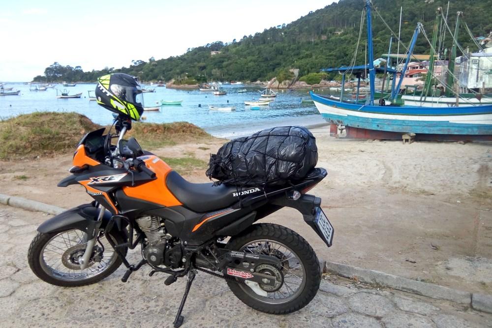 porto alegre - curitiba
