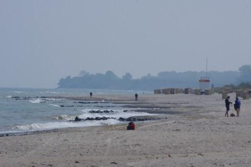 Fotosinne_Am Strand (23 von 61)
