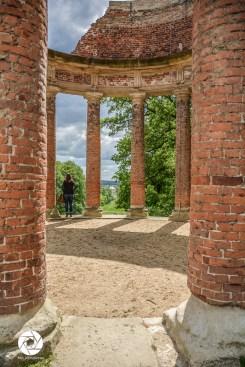 2016_05_16 Ruinenberg-1405