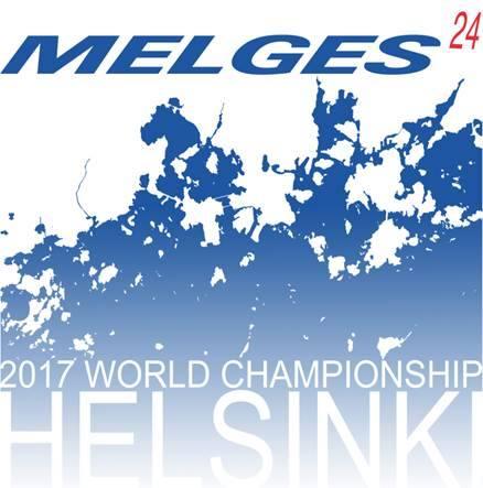 Melges24_Worlds2017_Helsinki-FIN