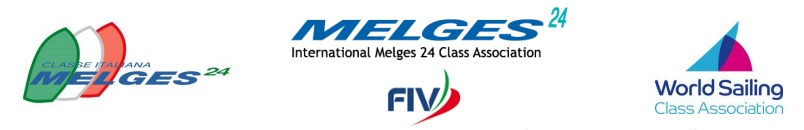 Melges 24 Worlds 2019 - organisations