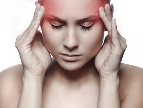 Entenda melhor as dores de cabeça