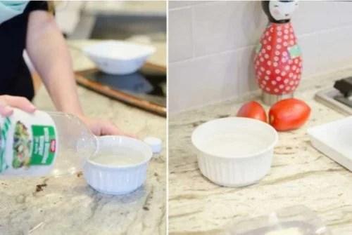 9 dicas para evitar mau cheiro em casa