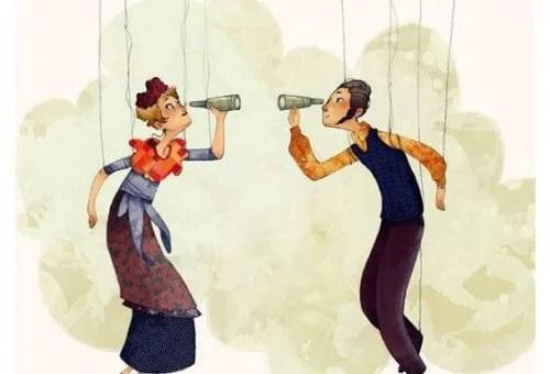 5 conselhos para conservar o seu relacionamento