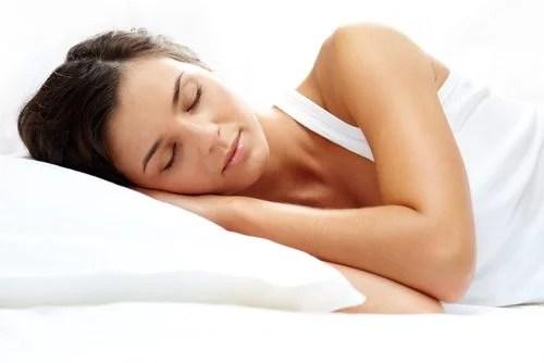 Como regular a melatonina e dormir melhor
