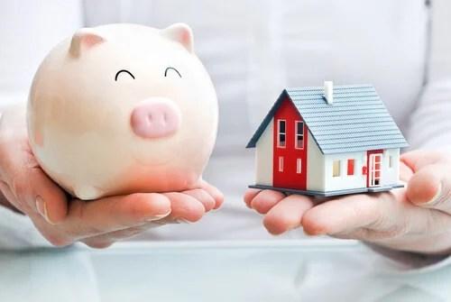 Filosofia oriental para economizar dinheiro em casa