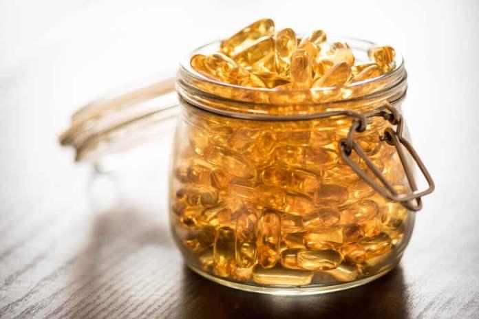 Omega-3-mais-alimentos01 5 benefícios do óleo de peixe para a saúde