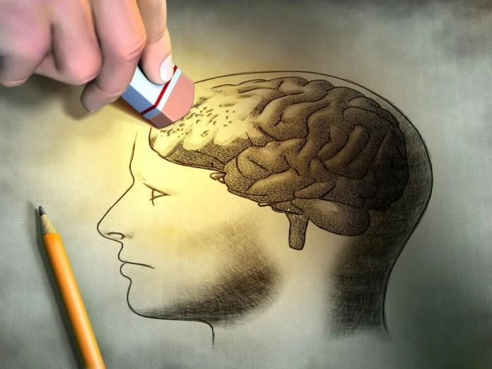 Dicas para melhorar a memória de curto prazo