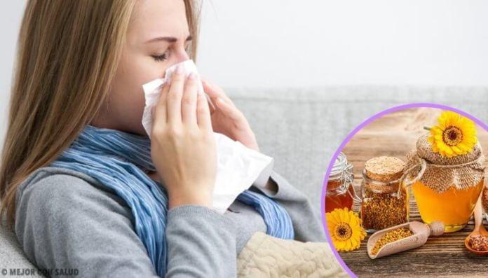 resfriado Como se cuidar em casa quando você tem gripe