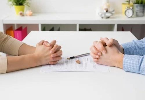 dicas-acabar-relacionamento-ferir02-500x344 8 dicas para acabar com um relacionamento sem sofrimento