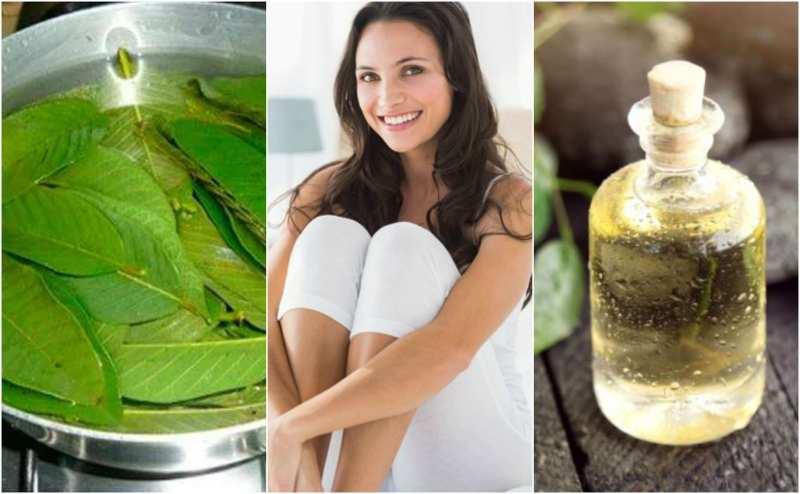 Como evitar o mau cheiro da região íntima com 5 remédios caseiros