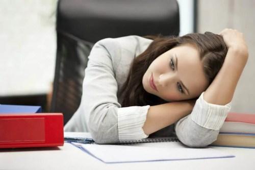 depressao-como-tratar Ferramentas mentais para quando chega a depressão
