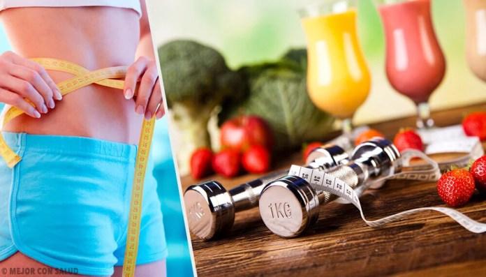 dicas-para-perder-peso 3 hábitos simples para perder peso sem passar fome