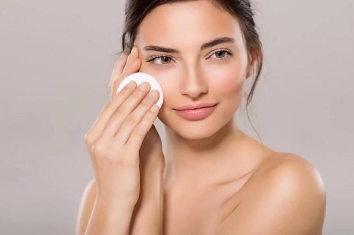 tonicos-rosto Tônicos caseiros para refrescar a pele todos os dias
