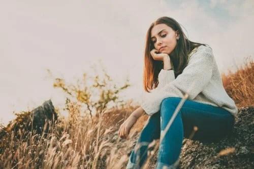 tristeza-500x334 5 recomendações para controlar a ansiedade naturalmente