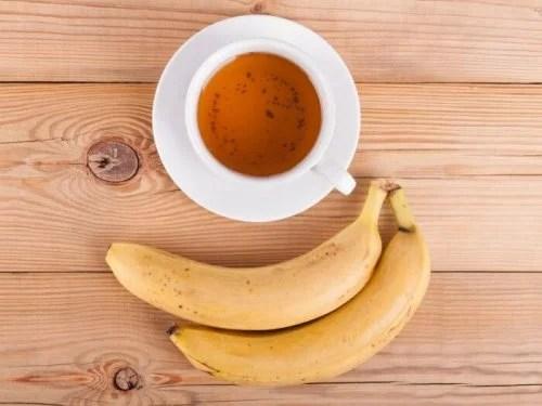 infusao-folhas-bananeira-500x375 Os incríveis benefícios das folhas de bananeira