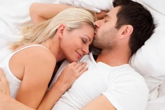 Abraços desenvolvem relacionamentos