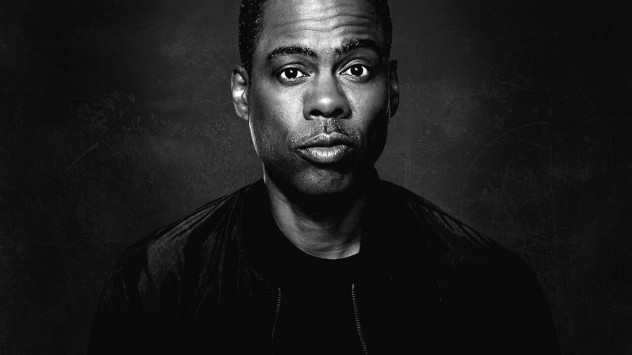 chris rock total blackout extended cut coming to netflix