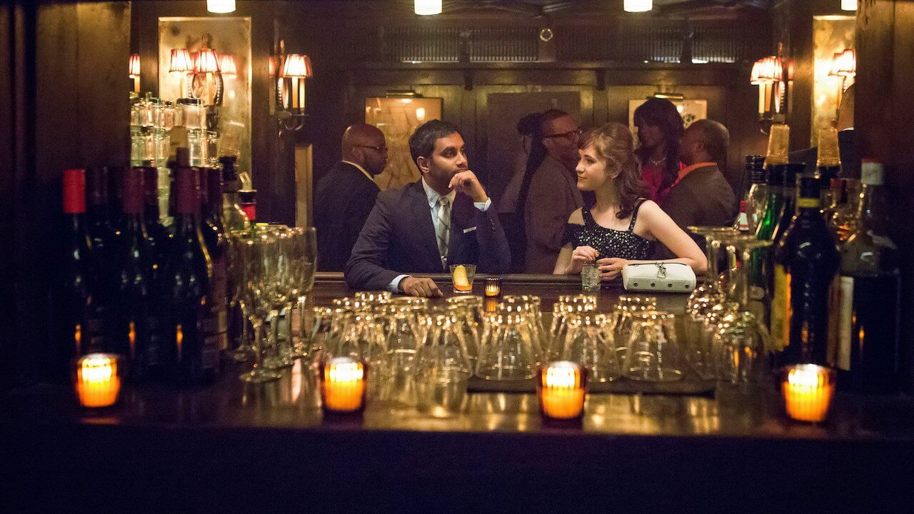 master of none netflix reportedly returning for season 3