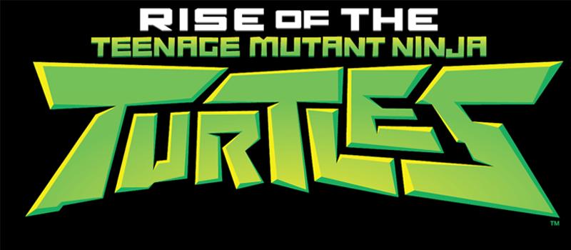 ascensão dos filmes de animação e séries de TV adolescentes mutantes sobre tartarugas ninja chegando à netflix em 2021 e além